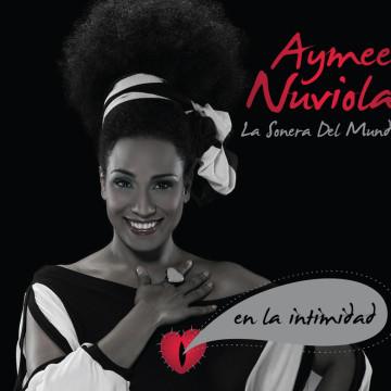 Aymee_Nuviola_En-la-Intimidad_Cover