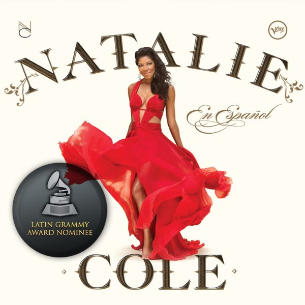 NatalieCole