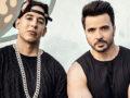 Luis Fonsi & Daddy Yankee cover for Despacito | Noisematch Studios Miami, FL