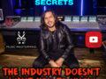 Alex J | MusicMastermind.tv | Music Production Tips