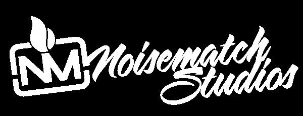 Noisematch Studios Miami